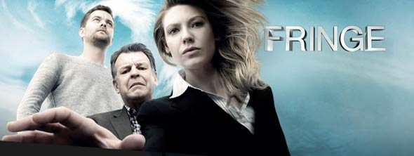 Fringe S03E22 HDTV xvid download legenda pt-br srt temporada 3 episodio 3x22 3.22 rapidshare megaupload