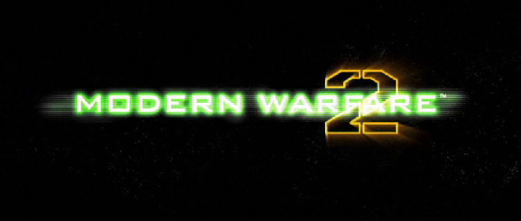 [Call of Duty MW2] Downloads Modern-warfare-2