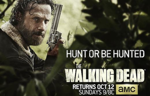 The Walking Dead S05E05 Legendado HDTV xvid download legenda pt-br srt temporada episodio 5x05 5.05 torrent