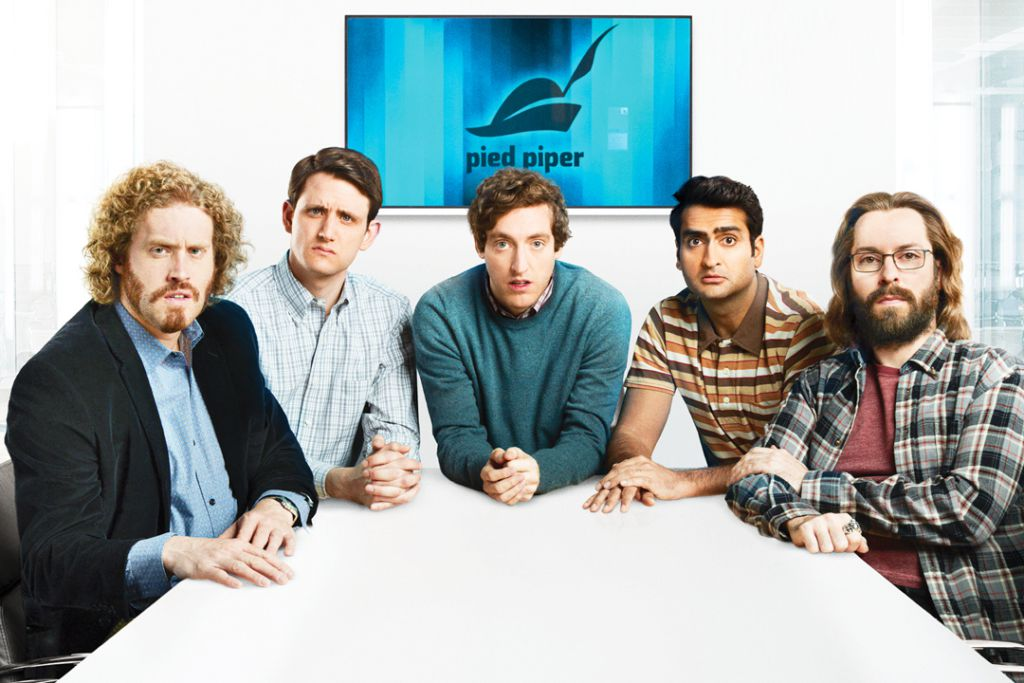 Legenda Silicon Valley S03S02 Legendado download legendas pt-br srt temporada episodio 3x02 3.02 torrent