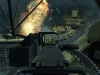call_of_duty_5_world_at_war_02.jpg
