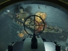 call_of_duty_5_world_at_war_04.jpg