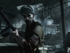 call_of_duty_5_world_at_war_05.jpg
