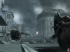 call_of_duty_5_world_at_war_06.jpg
